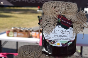 elderberry-syrup-fernandina
