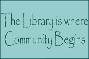 friends-of-the-fernandina-library