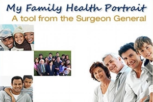 screenshot-family-health