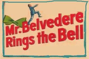 Mr._Belvedere_Rings_the_Bell_