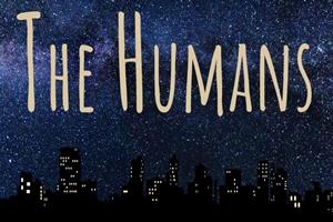 humans logo