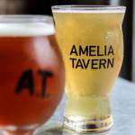amelia-tavern-beer