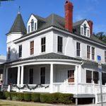historic-fernandina-property