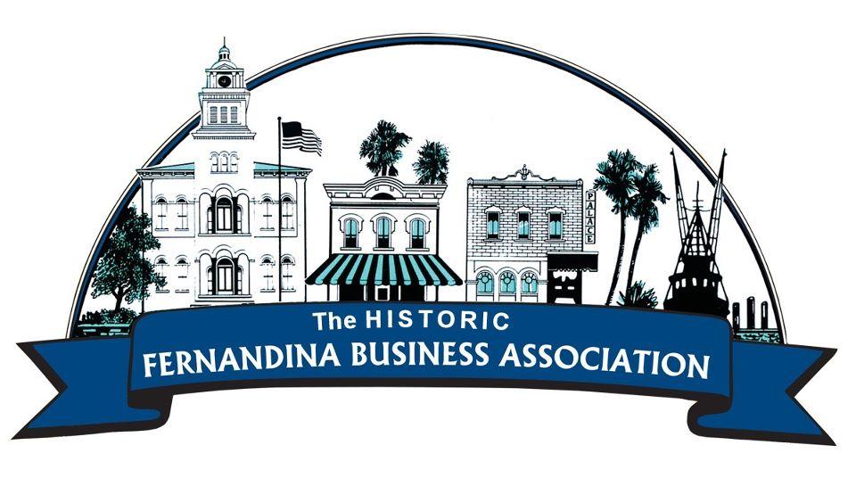 Historic Fernandina Business Assoc