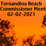 fernandina-commissioner-meeting02-02-21