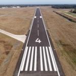 fernandina-airport2021