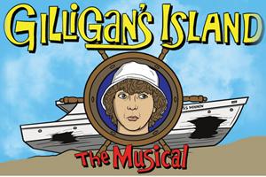 gilligans-island