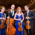 philharmonic-strings