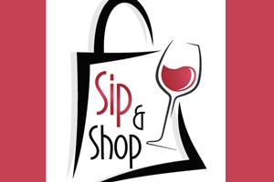 sip-n-shop-fernandina